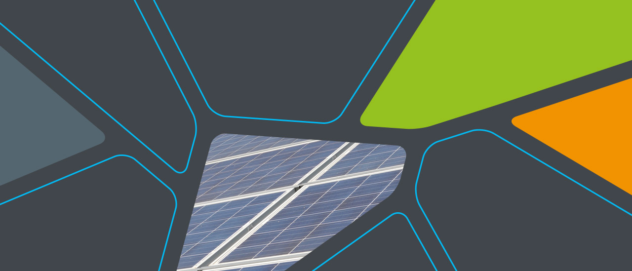 Bandeau Energie Nouvelles